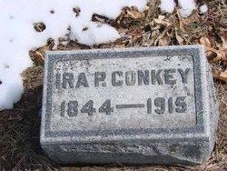 Ira Porter Conkey