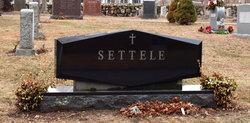 Leesha Kay Settele