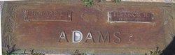 Howard Lee Adams