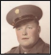 Eugene C. Green