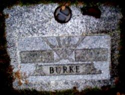 Ella M. Burke