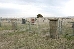 Mont Ida Cemetery