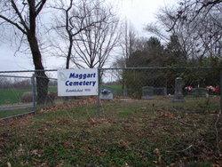 Maggart Graveyard