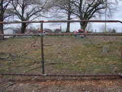 Tucker Ridge Cemetery
