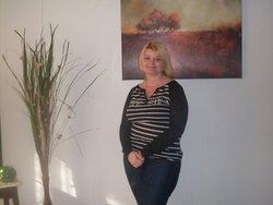 Brigitte Browder