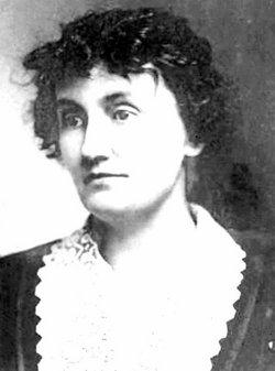 Mary Mildred <I>Wroe</I> Routh