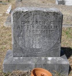 Children Abercrombie