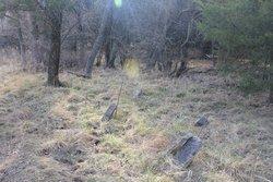 Rural Vale Cemetery