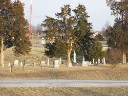 Deskin Cemetery