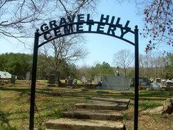 Gravel Hill Baptist Church Cemetery