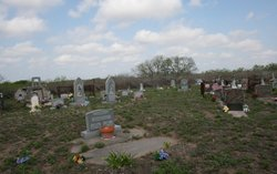 Ramirez Cemetery
