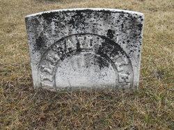 William Riley McMillen