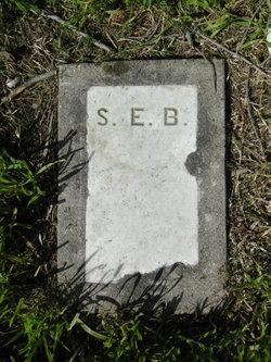 Susie E. Belew