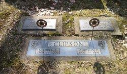 Addison Henry Clipson
