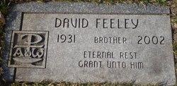 David Feeley