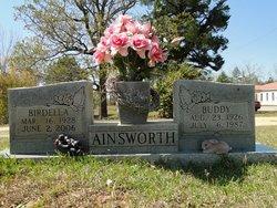 Birdella Ainsworth