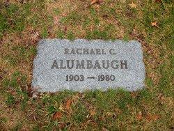 Rachael Coleen <I>Cummins</I> Alumbaugh