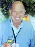 William Darrick Bill Fremont