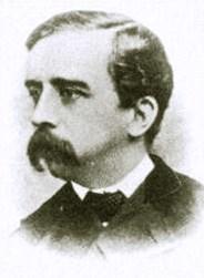 Charles Shiels Wainwright