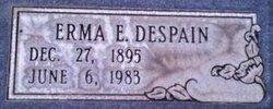 Erma Despain