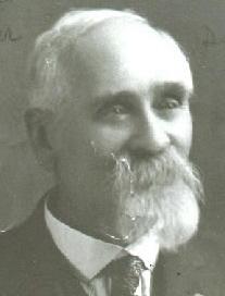 Samuel L. Cutshall