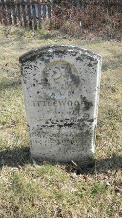 Littlewood A Baseman