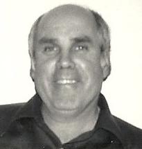 "Milton Bernell ""Bud"" Giles"