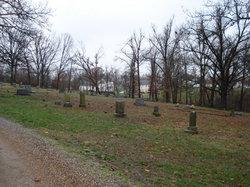 Massac Cemetery