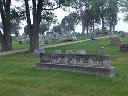 Stelvideo Cemetery