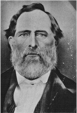 Maj Leonard Wade Anderson
