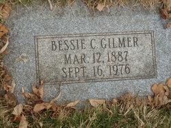 Bessie Gilmer