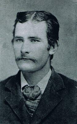 George M. Smith