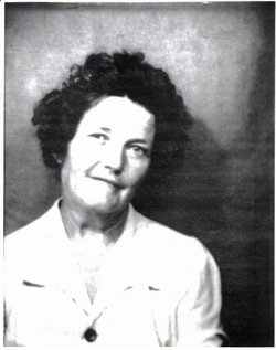 Myrtle Oleta <I>Smith</I> McCully