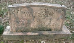 Manervie Watson