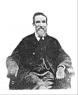 John Frederick Waesche