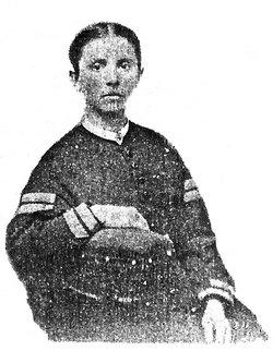Margaret Elizabeth <I>Belt</I> Waesche
