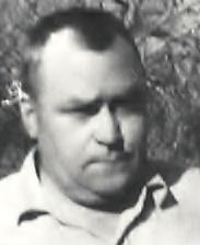 Edwin Tadd Giles
