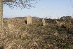 Ache Cemetery