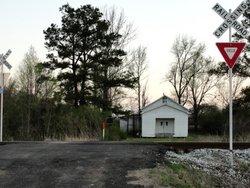 Turkey Creek Missionary Baptist Church Cemetery