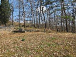 Mace Cemetery