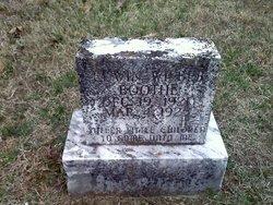 Euwin Wilber Boothe
