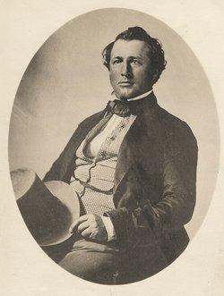 Samuel Remington
