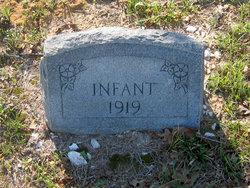 Infant Long