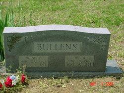 John Wesley Bullen