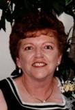 """Maureen J """"Boopsie"""" <I>Carpenter</I> Gerszewski"""