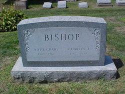 Charles J. Bishop