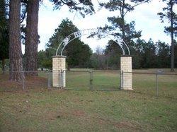 Buetoville Cemetery