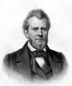 James Turner Barclay