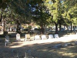 Elmwood Cemetery and Annex