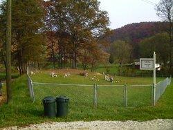 Kirkpatrick Cemetery